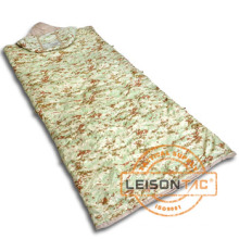 Military Camoufalge Sleeping Bag ISO Standard