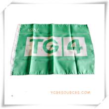 Banner promocional para regalo de promoción (TI13006)