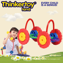 High Quality Custom Classical Promotional Toy, Education Game for Kid