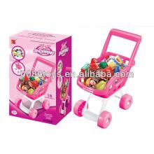 2013 novos brinquedos engraçados da cozinha