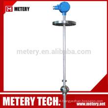 Vertical Reed Float switch Liquid probe Sensor