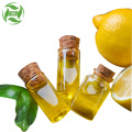 wholesale pure lemon essential oil medicine use