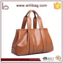 Fashion Waterproof Women Handbag Online Shopping