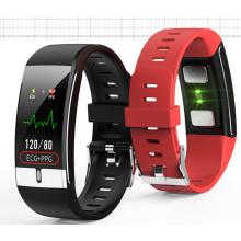 Meilleure montre intelligente Smartwatch économique de moins de 500