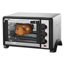 23L avec GS CE CB Approbation Grille-pain électrique Sb-Etr23
