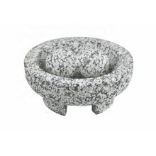 Granite Mexican Molcajete
