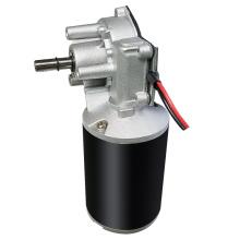 220V Gear Motor Worm Drive Gear Motor Price