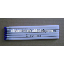 Silicone Sticky dust adhesive pen with magnet( IN STOCK ) cleaning pen