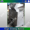 Alto efficiente grossolana Pulverizer