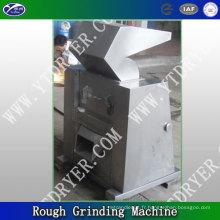 Machine de meulage rugueuse de vente directe d'usine