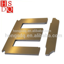 Processing Performance EI Silicon Steel Transformer Lamination