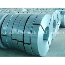 Hot-DIP Galvanized Steel Sheet (Coil) for Industry