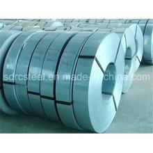 Горячий-DIP оцинкованный стальной лист (катушка) для промышленности