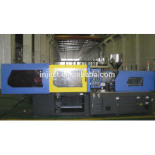 variable used injection molding machine for sale