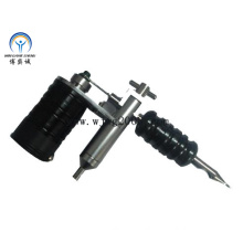 Professional Rotary Tattoo Machine (TM0602)
