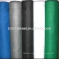 Niedriger Preis Roll-up Fliegengitter für Fenster mit hoher Qualität