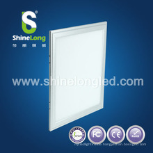 600x600mm square LED Panel Light 50W CE RoHS TUV UL approved
