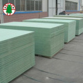 HMR Green Core Waterproof MDF Board for Cabinet