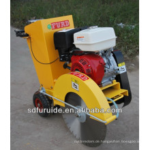 mobile Benzinbetonsäge-Schneidemaschine, Straßenschneider, Straßenschneider