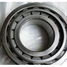 Laminador de gran tamaño con rodamiento de rodillos cónicos de cuatro filas, rodamiento de rueda R30206
