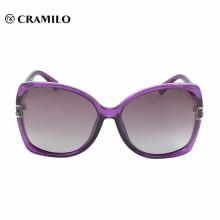 2018 модные очки для мужчин, женщин