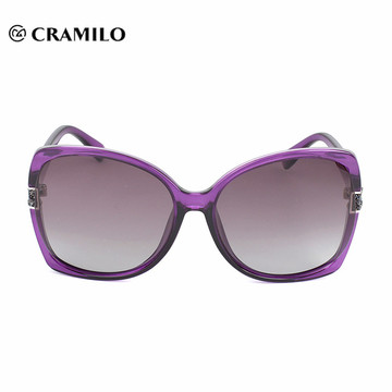 2018 fashion eye glasses for men women