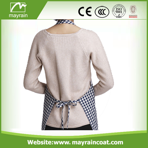 Best Selling Polyester Adult Apron