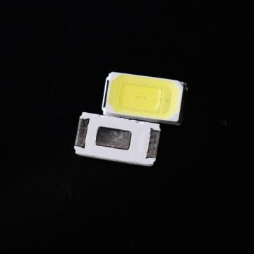 El blanco brillante más brillante 5730 LED SMD 0.5W