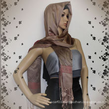 scarves wholesale for lady