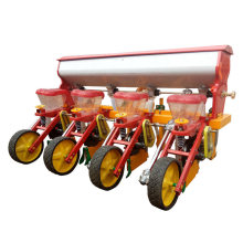 Agricultural Machinery 4 Rows Corn Planter Corn Seed Drill for Tractor