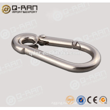 Steel Carabiner/Rigging Hook Steel Carabiner