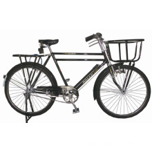 Bicicletas para equipaje Bikes Heavy Duty (FP-TRDB-S012)