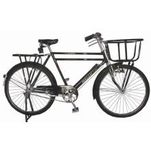 Vélo spécial vélo robuste pour bagages (FP-TRDB-S012)