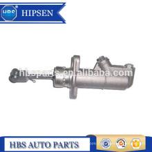 cilindro mestre de embreagem landrover 63-86 88/109 2.3 d (lr88 ol, lr109 ol) para o oem # 90569126