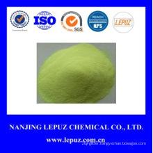 OBA 351 for detergent CAS 27344-41-8