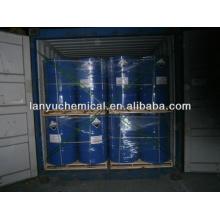 Solución de hidróxido de tetrapropil amonio en metanol 25%