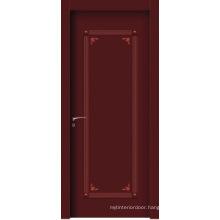 Classic Interior Door (KN02)