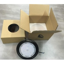 Australia SAA led UFO high bay light