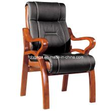 Chaise haute table de conférence de haute qualité Chaise de table de réunion (FOH-F30)