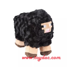 Plush Mascot Net Game Toy