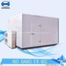 High Cost-Effective Storage Refrigerator For Vegetables