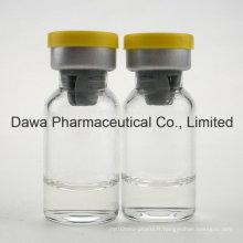 Injection d'acétate de médroxyprogestérone 150mg / Vial pour la contraception
