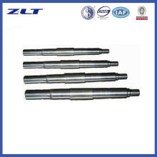 Carbon Steel Shaft for Mining Machinery