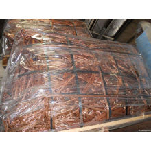 Factory Hot Sell Copper Wire Scrap