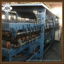 Máquina para fabricar paneles sándwich (AF-S1100)