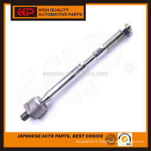tie rod Rack End for Toyota Corolla 45503-39650