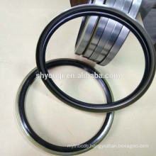 TB type metal shell Auto car axle driving shaft rubber oil seal high pressure resistance oil seals piston sealing