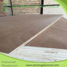 Forneça a madeira compensada recicl 18mm com preço competitivo