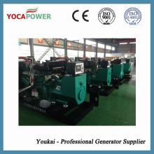 Yuchai 650kw Diesel Generador Eléctrico Generación de energía eléctrica