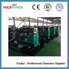 Yuchai 650kw Diesel Engine Electric Generator Power Generation